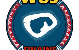 Coronavirus Outbreak Postpones Swains Island W8S DXpedition