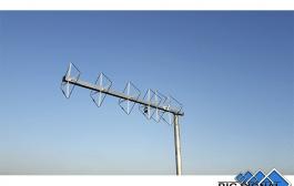 BIG SIGNAL 6BS-70  – 432 MHz