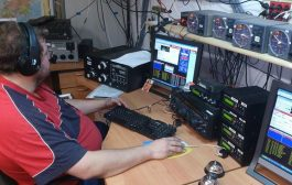 Digital Modes and the CQ WW RTTY WPX Contest