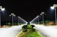 Ham Radio enthusiasts worry about interference from LED streetlights