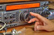 Interest in Ham Radio soaring as country grips with virus outbreak