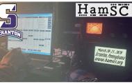 HamSCI 2020 Workshop Retools as a Virtual Event