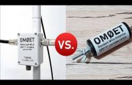 Magnetic Loop vs. EndFed antenna – RX comparison