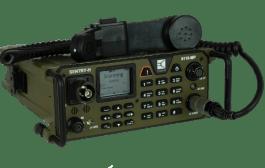 CONDAN SENTRY-H 6110-MP