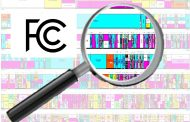 FCC Grants Temporary Emergency Authority to WISPs Operating in 5.8 GHz Band