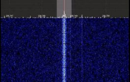 """Radio Amateur Finds Another """"Zombie Satellite"""""""