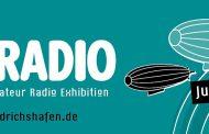 Friedrichshafen – Ham Radio 2020 update