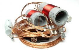 The MFJ-17754 40/20 Trapped Dipole – Review