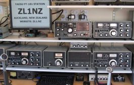 "NZ hams allowed ""ZM"" prefix during Covid-19"
