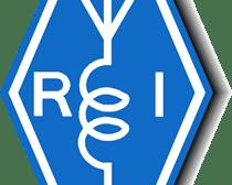 A.R.I. International DX Contest 2020