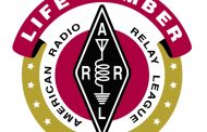 ARRL Announces New Life 70+ Membership