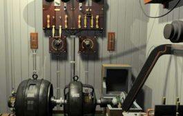 Federal Judge Okays Retrieval of Titanic Marconi Wireless Equipment