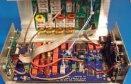 HARDROCK-50 ATU Kit