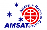 ANS-180 AMSAT News Service Weekly Bulletins for June 28th