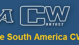 WWSA GACW Contest Rules.