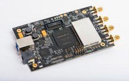 bladeRF 2.0 micro
