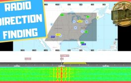 How To Direction Find Radio Stations With The Internet!