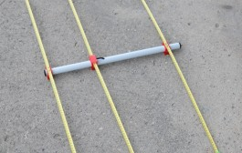 3D Print – 3 element 2m (145 MHz) Ultra Portable yagi