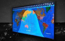 Geochron Digital 4k UHD Review