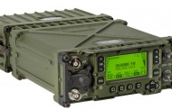 MTR2005 –  30 MHz to 88 MHz