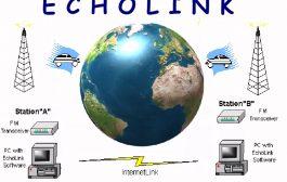 What is Echolink?  Ham Radio 2.0: Episode 56