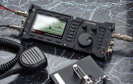 Lab599 TX-500 Deep Dive & My Review