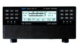 SPE Expert 1.5K-FA Linear Amplifier