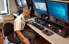 MARS Communications Exercise will Involve Amateur Radio Community