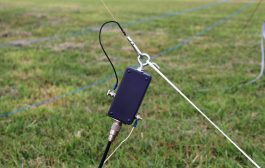End-Fed Antennas – The Doctor Will See You Now! ARRL