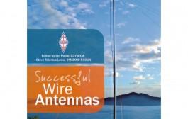 Successful Wire Antennas