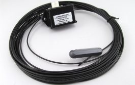 End Fed Half-Wave Antennas – Tips and Tricks