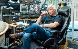 The radio amateur's solar cells interfere – despite all measures
