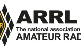 ARRL Comments on FCC Draft World Radiocommunication Conference Recommendations