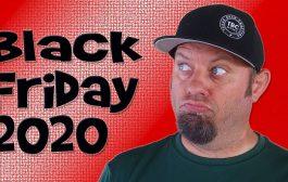 Best Black Friday Deals for 2020 for HAM RADIO