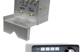 COMTEK ACB-4 Hybrid Four-Square Systems
