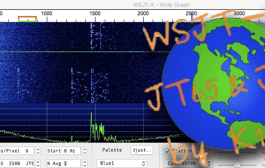 """""""FT8"""" is the topic of the current (January 31) episode of the """"ARRL The Doctor is In"""" podcast"""
