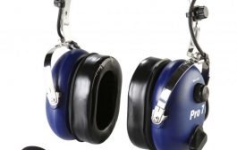 Heil Pro 7 – VS – Sennheiser HMD 300 Pro – Full Review with Transmit Audio