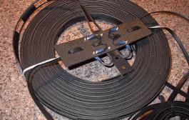 The Alternative Multi-band Solution – Cobra UltraLite Antennas
