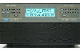 SPE Expert 2K-FA Linear Amplifier