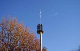 The 2 Meter Coffee Can Antenna