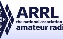 ARRL on the Purpose of Amateur Radio