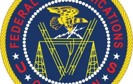 FCC Invites Comments on Expanding the Number of Volunteer Examiner Coordinators