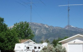 Antennas for Difficult Situations: Ask Dave Episode 7