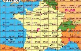 France Announces Ham Radio Exam Changes