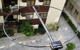 4 Ways to Use Your AlexLoop Antenna