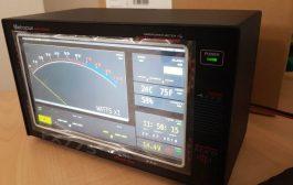METROPWR FX775 – VECTOR POWER/SWR METER