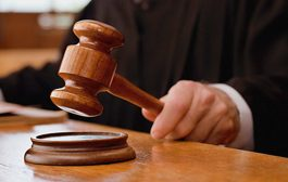 Massachusetts Court Okays Amateur Radio Tower, Citing Board of Appeals' Error
