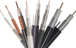 """Coaxial Cable vs Balanced Lines –  """"ARRL The Doctor is In"""" [PODCAST]"""