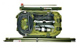 Chameleon P-Loop 2 0 Review – Simplicity in antennas