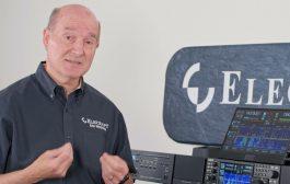Elecraft K4 High-Performance Direct-Sampling SDR Update, Eric Swartz WA6HHQ